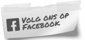 Volg FLIX Marketing op Facebook