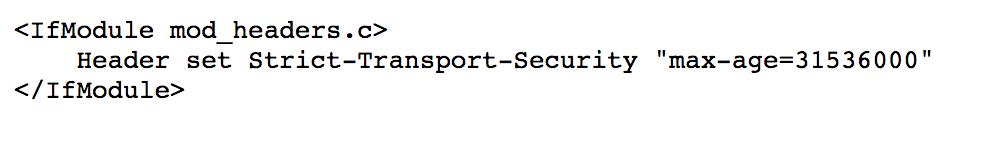 HTTPS wpconfig bestand